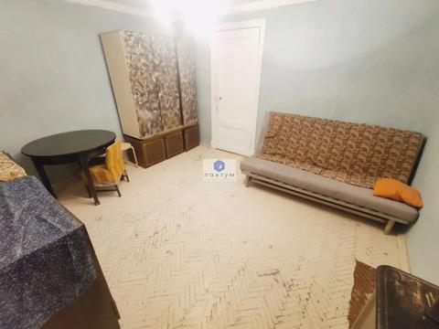 Объявление №58679146: Сдаю комнату в 3 комнатной квартире. Санкт-Петербург, Грибоедова кан. наб., 12,