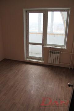 Квартира, ул. Российская, д.271 - Фото 5