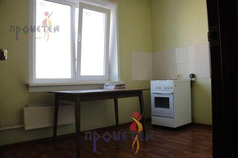 Продажа квартиры, Новосибирск, Ул. Забалуева - Фото 5