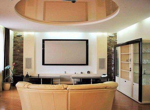 Не пропустите 3-комнатную квартиру в vip-уровня в ЖК Берег. - Фото 1