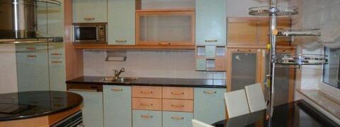 Продажа квартиры, Купить квартиру Рига, Латвия по недорогой цене, ID объекта - 313138166 - Фото 1