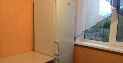 Однокомнатная квартира в ленинском - Фото 2