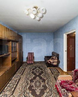 Аренда комнаты, Омск, Ул. Заозерная - Фото 2