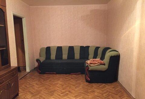1 ком 37 кв ю/з район 37 кв с ремонтом и мебелью - Фото 4