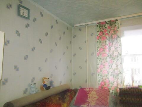 Кст ул.Станционная - Фото 3