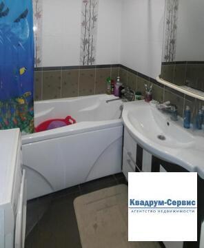 Продаётся отличная 2-х комн. квартира г.Ногинск, ул.Юбилейная д.2 - Фото 5