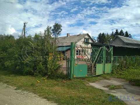 Продажа дома, Сяглицы, Волосовский район - Фото 2