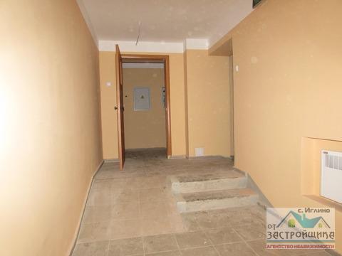 Продам 1-к квартиру, Иглино, улица Ворошилова - Фото 3