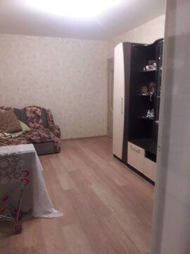 2- ух комнатная квартира в Голицыно - Фото 3