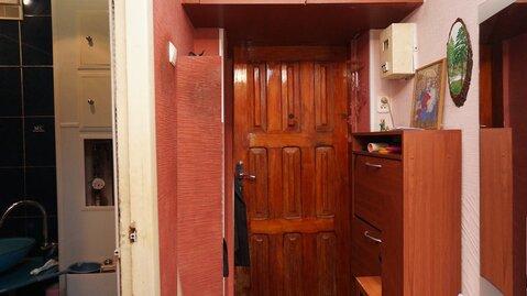 Купить однокомнатную квартиру в Новороссийске. - Фото 2