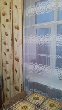 Комната в Ногинске - Фото 1