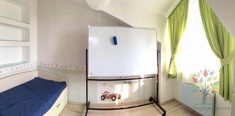Двухуровневая квартира в центре Адлера - Фото 5