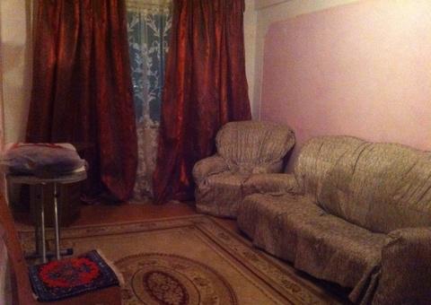 Сдается в аренду квартира г.Махачкала, ул. Насрутдинова - Фото 1