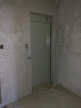 Продам 1-комнатную в новостройке - Фото 4
