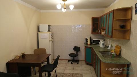 Сдается в аренду офисное помещение на ул. Репина 15, г. Севастополь - Фото 3