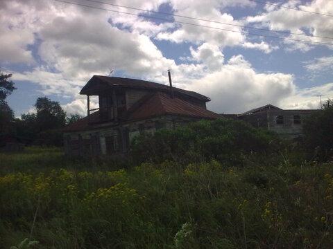 Продам земельный участок - Фото 2