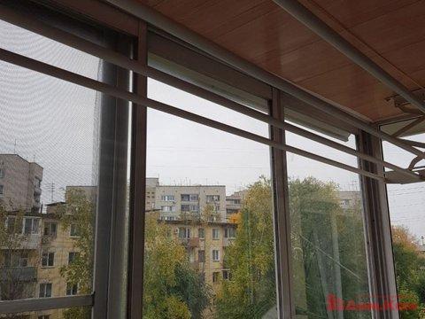 Продажа квартиры, Хабаровск, Ул. Путевая - Фото 4