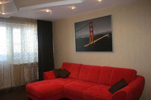 Продается 3-х комнатная квартира в Дедовске! - Фото 3