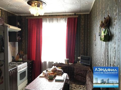 3 комнатная квартира, Шехурдина, 8а - Фото 2