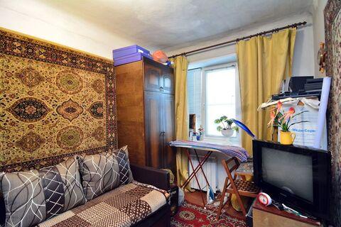 Продам комнату в 3-к квартире, Новокузнецк город, улица Энтузиастов 59 - Фото 2