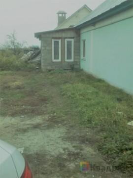 Продается дом в 5 км от Липецка - Фото 2