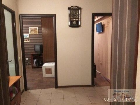 Продам 2-х комн квартиру на Технической - Фото 3