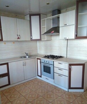 Продажа квартиры, Вологда, Ул. Петина - Фото 1
