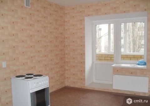 Продам 3-х комнатную квартиру ул. Беговая 225в - Фото 2