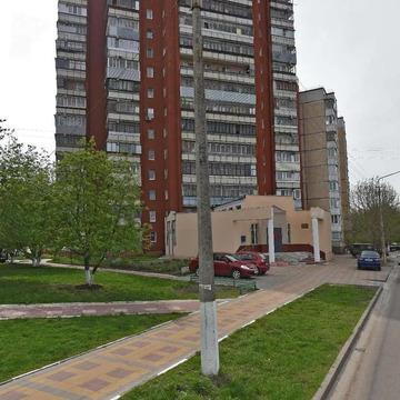 Объявление №55326889: Продаю 3 комн. квартиру. Белгород, ул. Спортивная, дом 14,