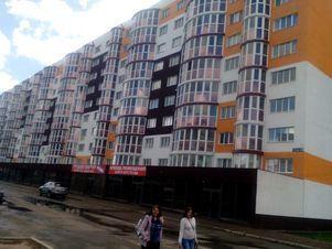 Аренда квартиры, Стерлитамак, Ул. Артема - Фото 1