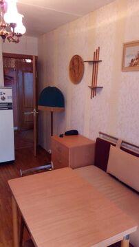 Cдается однокомнатная квартира м.Свиблово - Фото 2