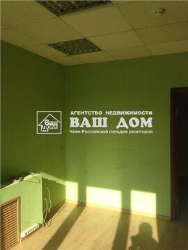 Офис 35 кв.м. по адресу г. Тула, Красноармейский пр-т, д. 25 - Фото 3