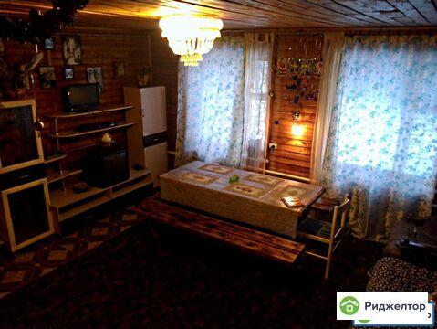 Аренда дома посуточно, Покровское, Волоколамский район - Фото 5