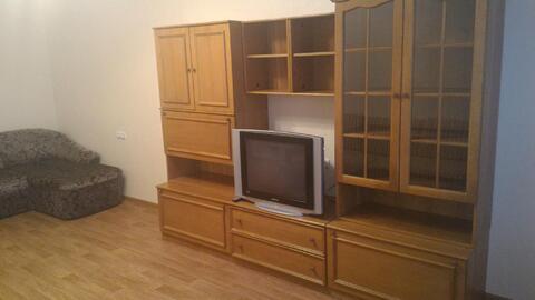 Сдается новая однокомнатная квартира - Фото 5
