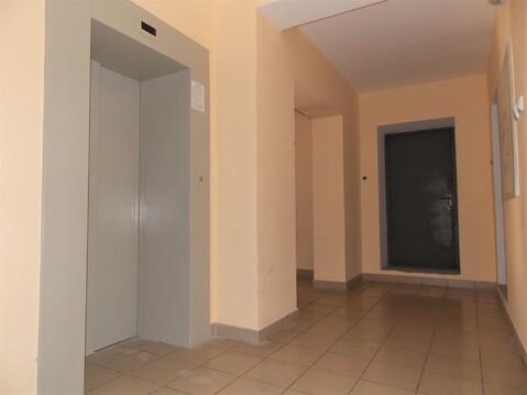 Двухкомнатная квартира в новом кирпичном доме рядом с рекой Волгой! - Фото 4