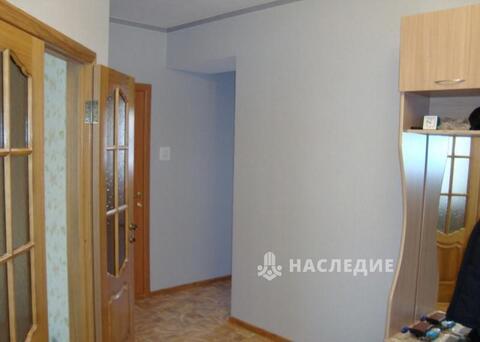 Продается 2-к квартира Чехова - Фото 1