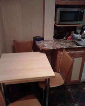 Продается 1-к Квартира ул. Дейнеки - Фото 2