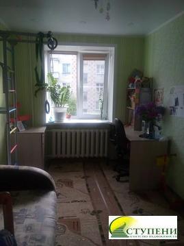 Объявление №50407809: Продаю 2 комн. квартиру. Курган, ул. Томина, 112,