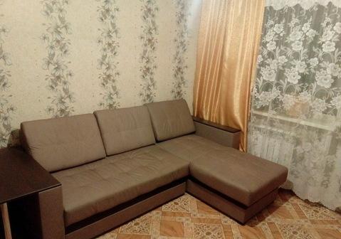 Продам 1-ую квартиру на Меланжевом - Фото 1