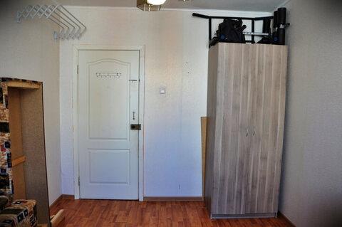 Продажа комнаты 10.6 м2 в четырехкомнатной квартире ул Соболева, д 21, . - Фото 2
