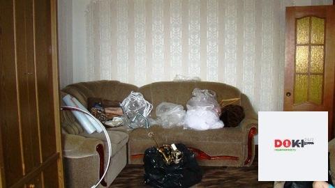 Продажа 4-х комнатной квартиры г.Егорьевск ул. Карла Маркса - Фото 5