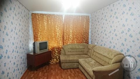 Продается 3-комнатная квартира, ул. Экспериментальная - Фото 5