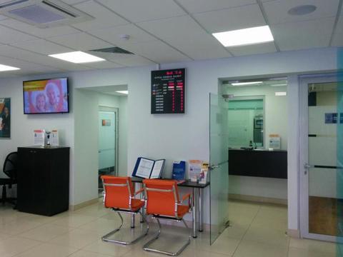 Аренда помещения 150 кв.м. в центре Владимира - Фото 5