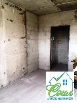 2-комнатная квартира 54 м2 ул. Ильича Чехов - Фото 5