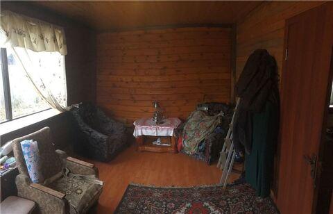 Продажа дома, Иркутск, Ул. Напольная - Фото 5