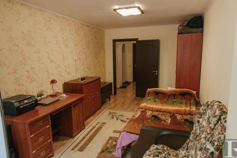 Продам трехкомнатную квартиру в Севастополе по ул. Юмашева 5 - Фото 2
