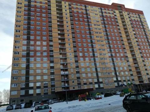 Объявление №60962012: Сдаю 2 комн. квартиру. Ульяновск, ул. Ипподромная, д.  4Б,