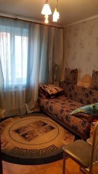 Сдается квартира, Чехов, 70м2 - Фото 5