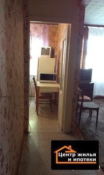 Квартира, ул. Комсомольская, д.338 - Фото 3