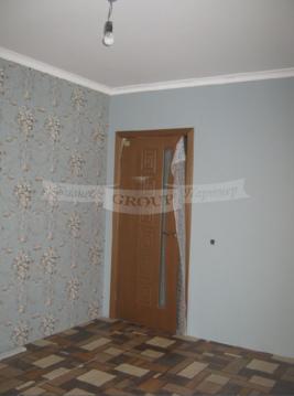 Продажа 3 к. квартиры - Фото 5